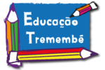 Educa Tremembé